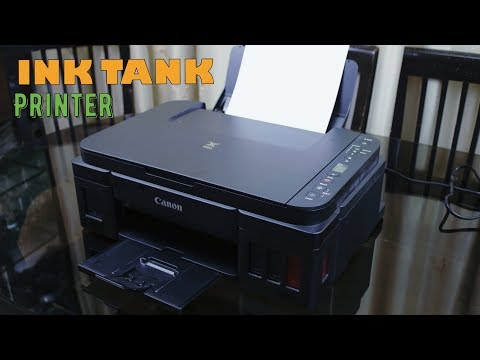 canon-pixma-g3010-all-in-one-wireless-ink-tank-printer-review-(best-home-/-office-printer)