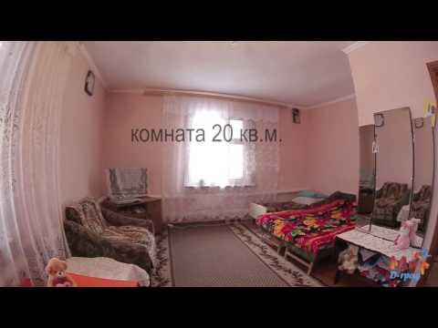 Октябрьская улица, дом 38, г.  Димитровград, Ульяновская область