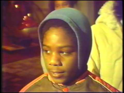 90 Shaker Life, February 1982