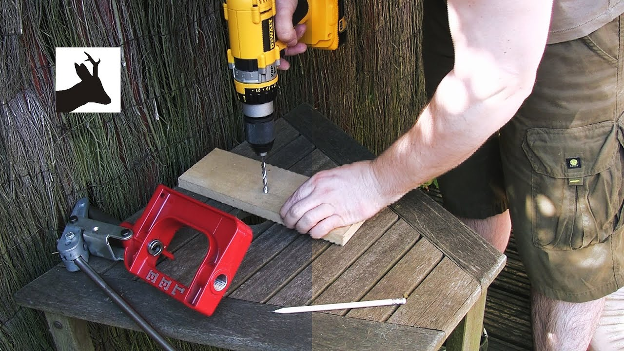 diy your reloads portable us bench forums reloading show