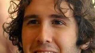 Watch Josh Groban Smile video