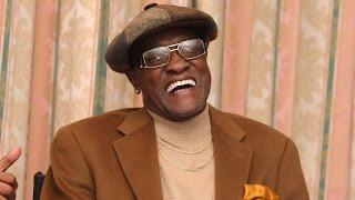 'Me and Mrs. Jones' Singer Billy Paul Dies at 81