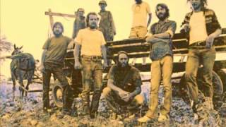 Watch Ozark Mountain Daredevils Leatherwood video