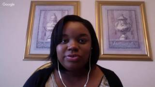 The Theology of Dr. Umar Johnson | Jerome Gay