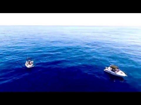 North Moreton Bay Boating