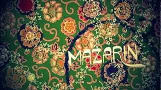 Watch Mazarin Another One Goes By video