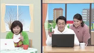 スマイルザメディカルA DX「オンライン帰省」篇/60秒/ライオン