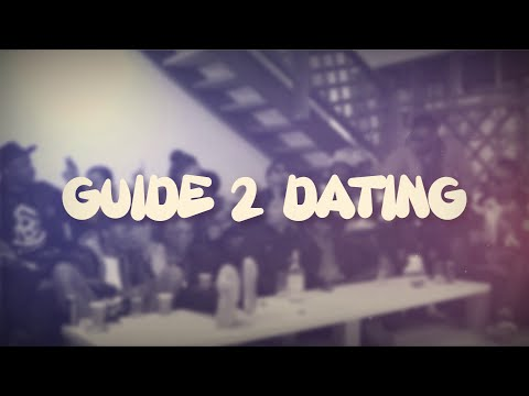guide to dating an older man