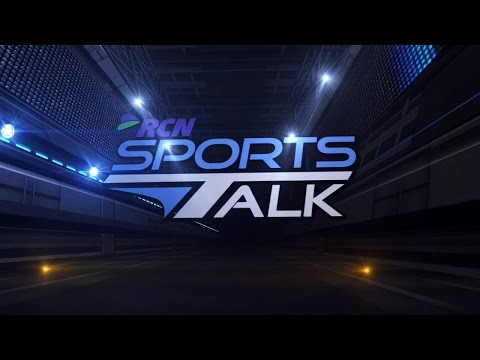 ESPN Radio Kevin Sheehan On Redskins, Capitals, Nationals, Bryce Haper & More