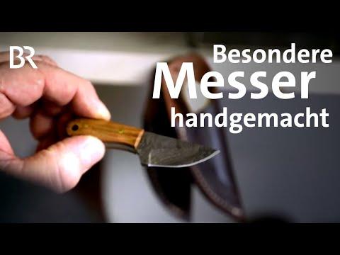 handgemachte-messer-im-einsatz-in-der-küche-|-zwischen-spessart-und-karwendel-|-br