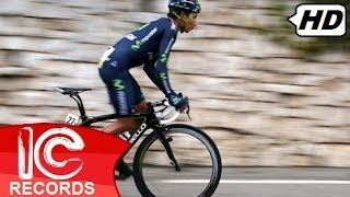 Nairo Quintana Compilation Tour de France 2013 HD◈IC Records™