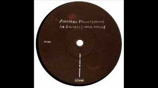 The Notwist - No Encores (Console Version)