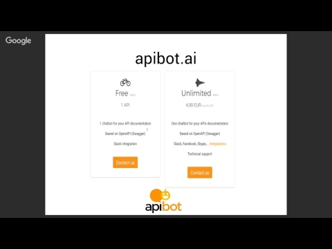 Chatbots driven services and APIs June 13th | Helsinki | Microsoft Flux