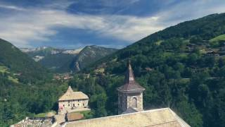 Thones Val Sulens©DoYouVideo