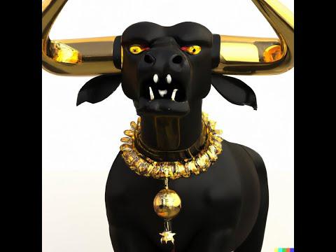 First Time Bull Riding In Life   ENG/Subs - RUS/Субтитры   Bucket List   Fire AK47 & Glock   F.A.