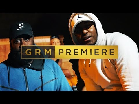 Deadly ft. P Money - Gyal Wanna Know [Music Video] | GRM Daily