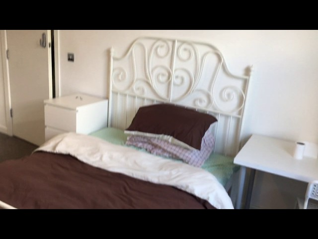 Ensuite Double Room! Very High standard Main Photo