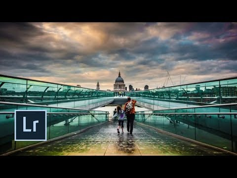 How to use Lightroom Mobile to edit and create the best photos   Creative Safari