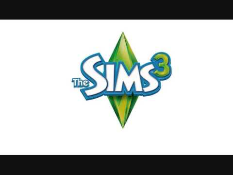 Sims 3 Caught After Curfew