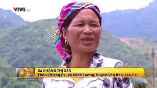 Bản tin thời sự tiếng Việt 21h - 17/07/2018