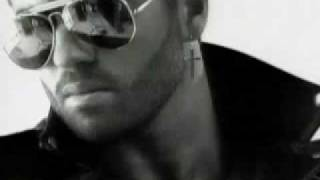 George Michael -One More_Try (subtitulado)