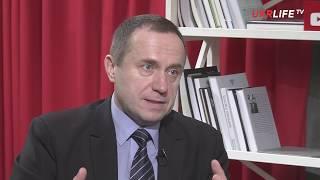 В Україні пропорційна виборча система перетворилася на свою протилежність,   Ігор Коліушко