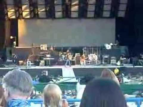 Chuck Wicks *LIVE in concert*