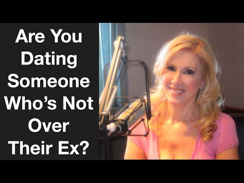 dating someone that has been raped