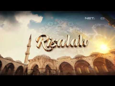 Risalah - Adab Pergaulan - Said Aqil Siradj Mp3
