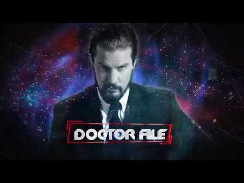 Mentiras Verdaderas - Doctor File - Jueves 28 de Junio de 2017