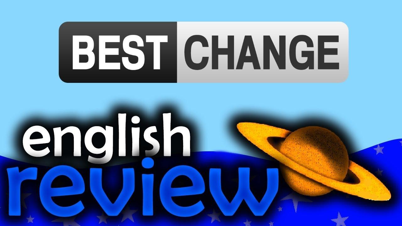 Bestchange Online E Currency Exchange