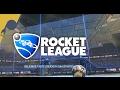 SCHEISS DRECKS-SPIEL! - Rocket League #7