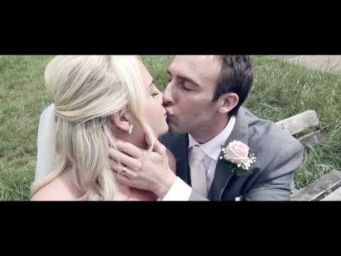Alistair & Lizzie Wedding Highlights Film - London Based Wedding Videography & Photography