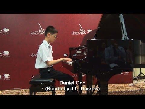 2014_04_22 QMA Piano Recital
