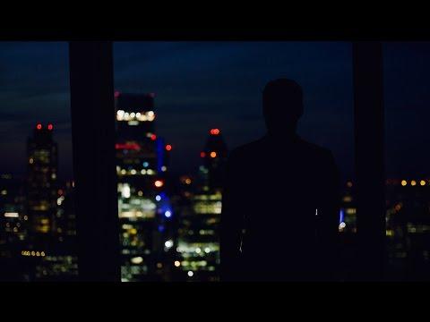 Quest For Energy - Allegro Solution Film