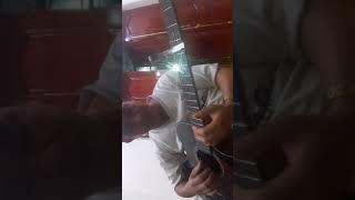 Guitar Chuyện tình Sông Hương