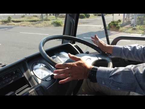 Isao Katadaの「あい路の達人」 - YouTube