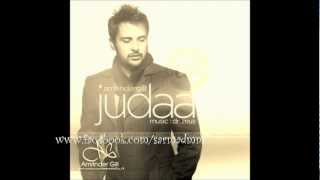 Tere Utte Marda Ay Dil  Amrinder Gill - Judaa By SarmaD MM.wmv