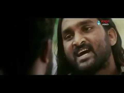 Download daukar fansa India hausa algaita 1&2