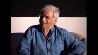 Vivan Sundaram - Amrita Sher-Gil: a history and a project - Chandigarh Lalit Kala Akademi