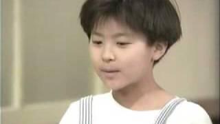 Appare SANMA Daisensei 1994.05.08.