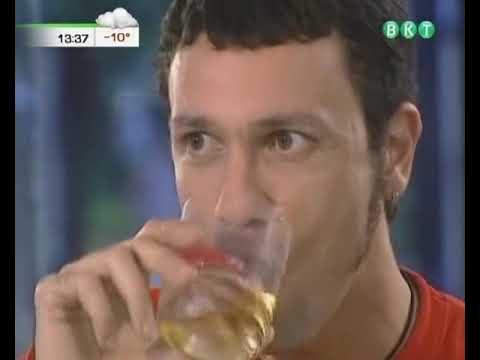 Семейные узы (95 серия) (2000) сериал