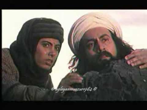 8.Imam Ali Riza (a.s) part 034