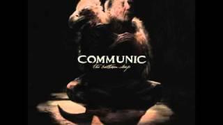 Communic - The Bottom Deep - 08 - Wayward Soul