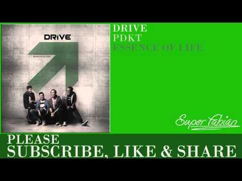 Drive - Pdkt