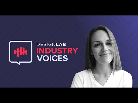 7 Tips for Crafting an Effective Portfolio [Industry Voices]