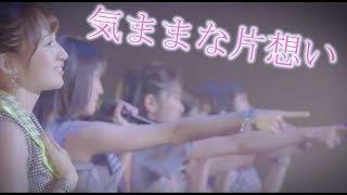 カントリー・ガールズ4周年記念イベント ~ forte ~ https://www.amazo...