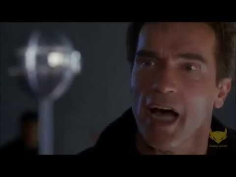 Shut up! Compilation - Arnold Schwarzenegger