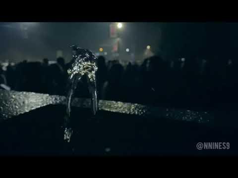 Арцах.Степанакерт.Ереван.Ераблур-31.12.2020.Artsakh.Stepanakert.Yerevan.Yerablur-31.12.2020.