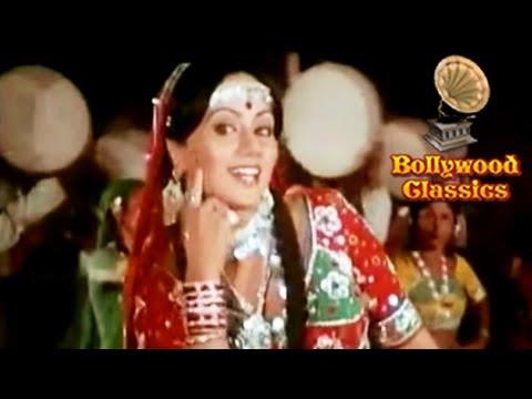 Sultana Sultana - Best of Usha Mangeshkar - Raam Laxman Hits - Taraana